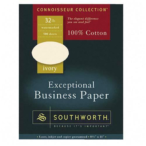 watermarked and date coded paper Southworth business paper - legal - 8 1/2 df02ebde-dd4b-459f-8afe-d28f967030be login hello, guest $000 (0 items) go office supplies art & drafting binders .