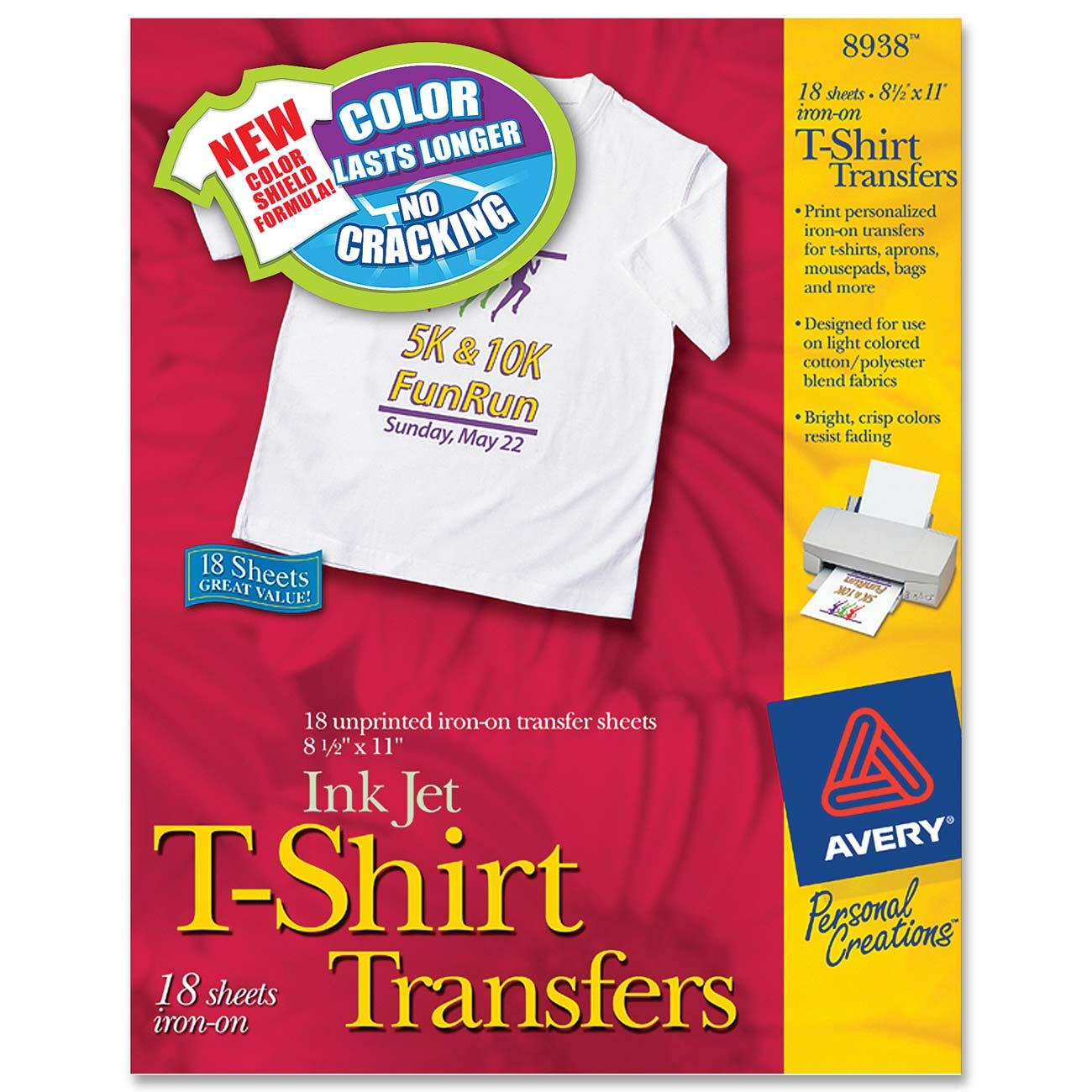 iron on tshirt paper Iron on transfers for t-shirts, tote bags, and other iron on transfers for t-shirts, tote bags get the images i want to make a tshirt from transfer paper.