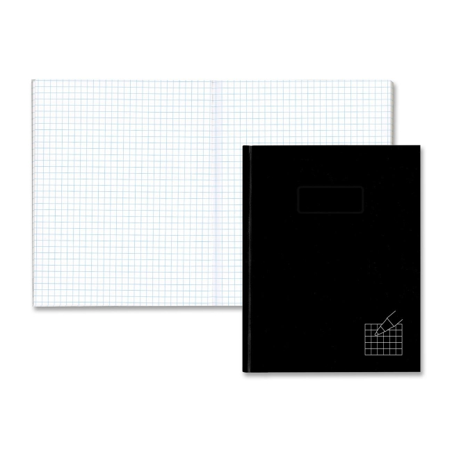 Rediform Blueline Ruled Composition Book A9Q REDA9Q