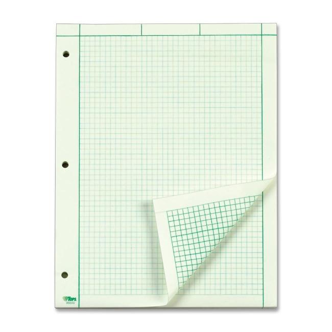 engineering paper pdf