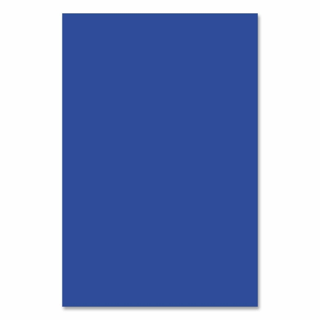 large construction paper Shop target for paper you will love at great low prices spend $35+ or use your redcard & get free 2-day shipping on most items or same-day pick-up in store.