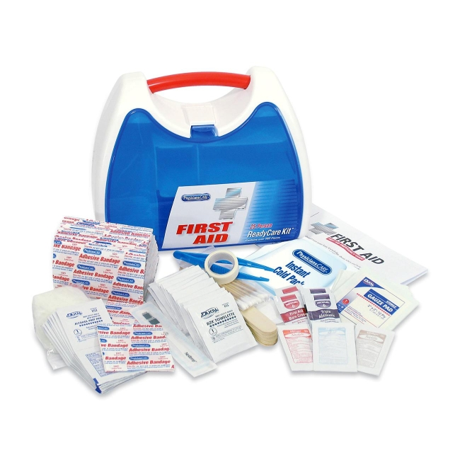 ReadyCare First Aid Kit Acme United 90121 ACM90121