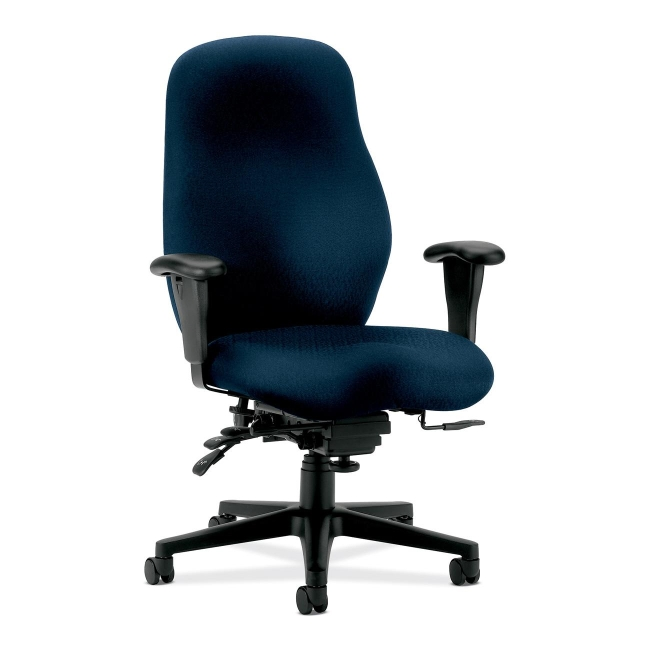 HON 7800 Series High Back Executive Chair 7808NT90T HON7808NT90T