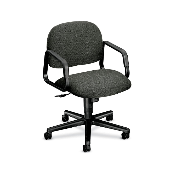 HON Solutions Seating Mid-Back Chair 4002AB12T HON4002AB12T 4002