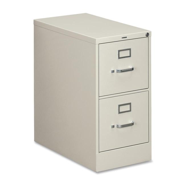 printer. Black Bedroom Furniture Sets. Home Design Ideas