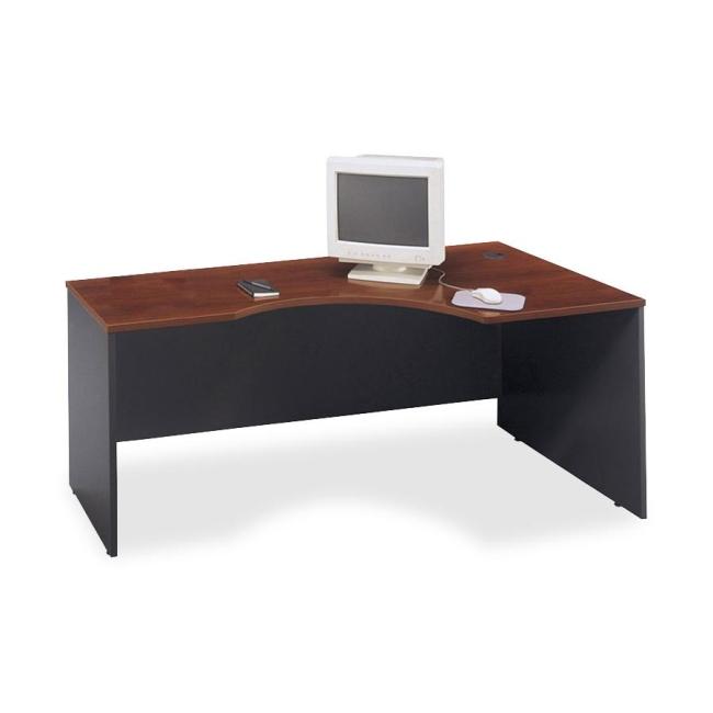 Furniture Gt Office Furniture Gt Corner Desk Gt Right Corner Desk
