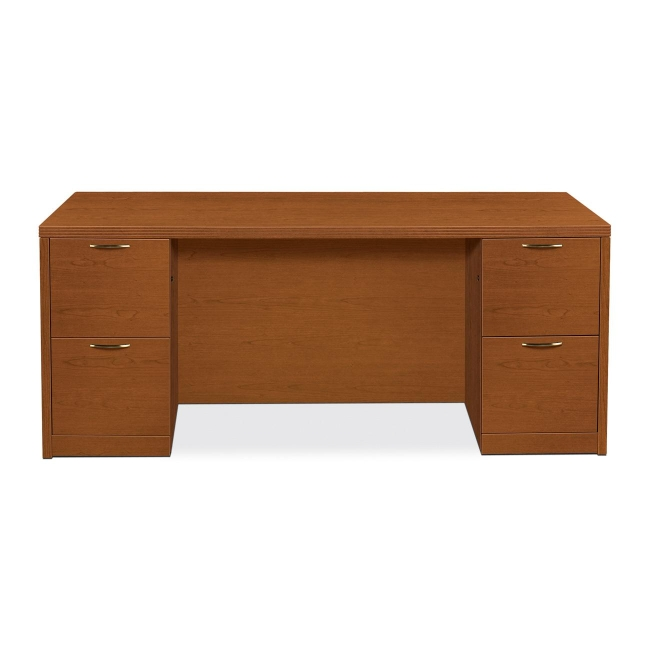 HON Valido 11500 Series Credenza with Kneespace 115900ABHH HON115900ABHH