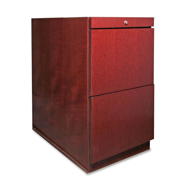 replacement kitchen cabinets hon steel storage cabinet sc1872l honsc1872l 1872