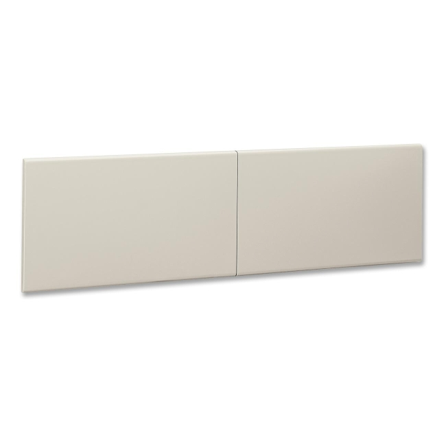 "HON 38000 Series Flipper Door for 60""W Stack-on 38247Q HON38247Q"