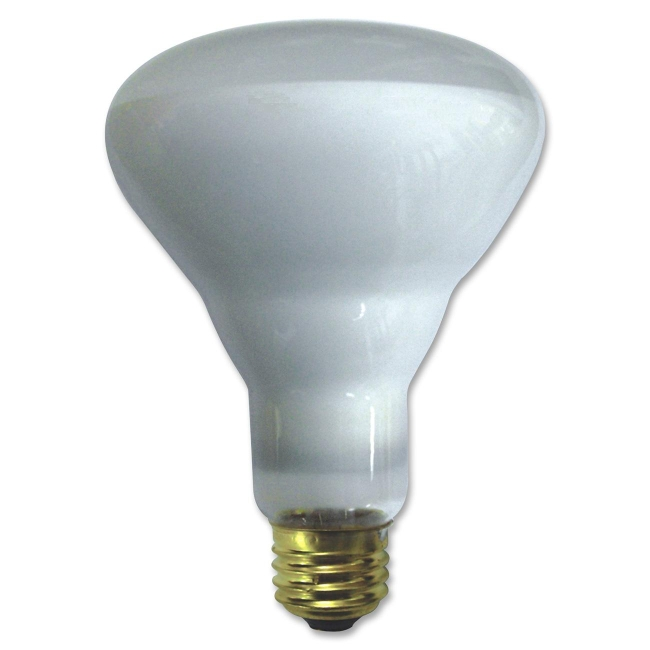 supreme indoor flood lighting sli lighting 03201 slt03201 light bulbs. Black Bedroom Furniture Sets. Home Design Ideas