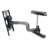 Chief Flat Panel Swing Arm Wall Mount PWR2029B
