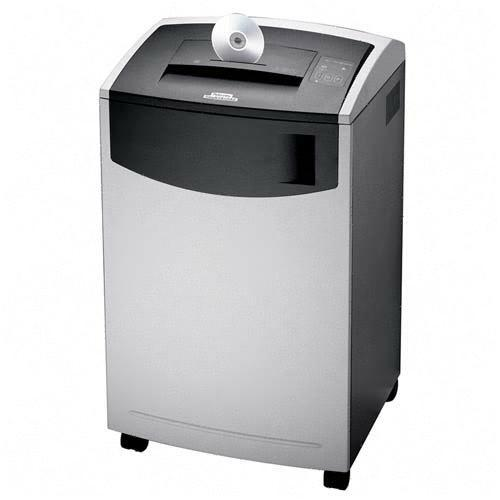 Fellowes Powershred C-420C Jam Proof Shredder 38425 FEL38425 C-420C