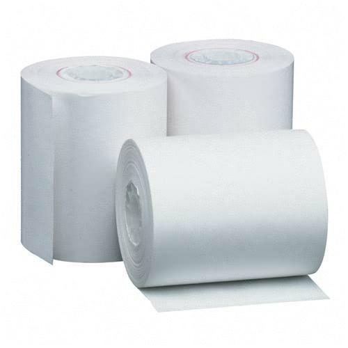 PM Perfection Calculator/Receipt Roll 05233 PMC05233