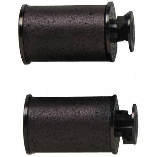 Avery Black Ink Rollers For 1131 and 1136 Pricemarkers 925403 MNK925403