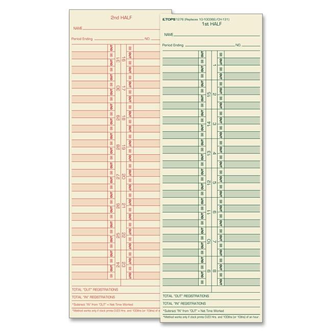 2183916_big Weis Job Application Form on basic blank, dunkin donuts, new york, foot locker, clip art, printable restaurant,