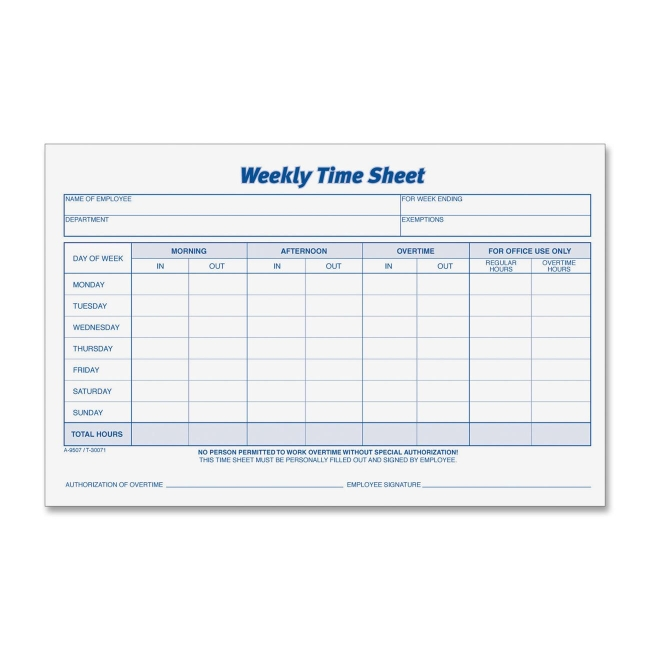 time clock sheet selo l ink co