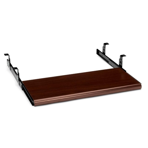 HON Slide-Away Laminate Keyboard Platform 4022N HON4022N