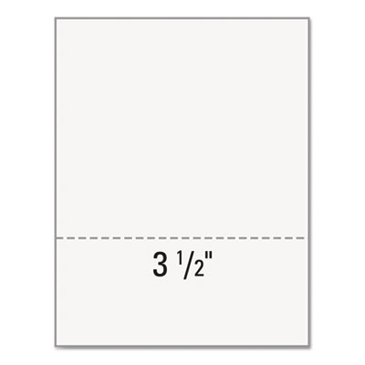 Classic Laid Avalanche White Envelopes No 10  mercial 4 1 8 X 9 1 2 24 Lb Writing Imaging Laid Watermarked 2500 Per Carton additionally Category path 65 moreover Halloween Templates 1009 moreover Invoice Form 1mv 13 besides . on ream of paper