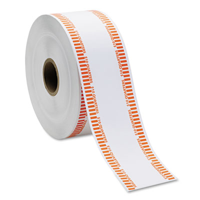 quarter wrapping machine