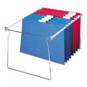 Pendaflex Snap Together Hanging Folder Frame Letter Legal