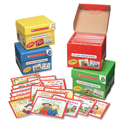 zac power guided reading level