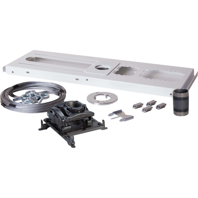 Chief Projector Mount Kit KITES003