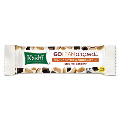 Kashi meal replacement bars
