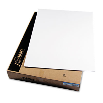 how to cut foam core cleanly