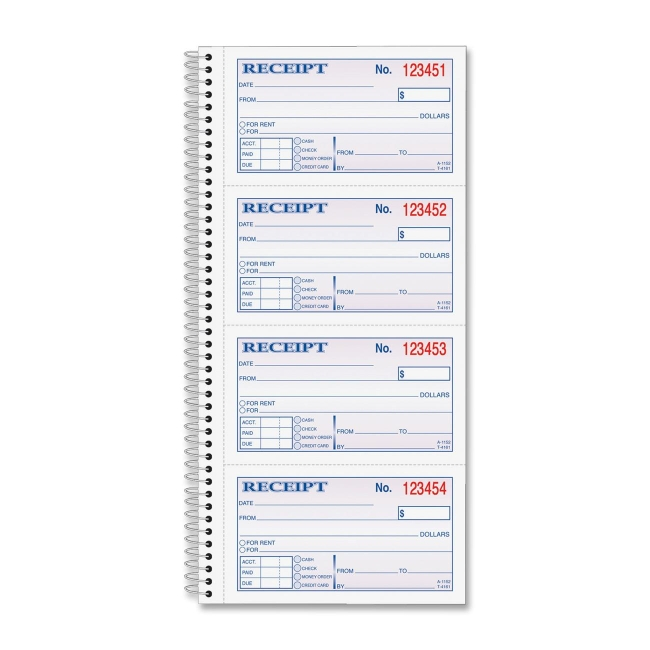 how to fill out a money order for rent