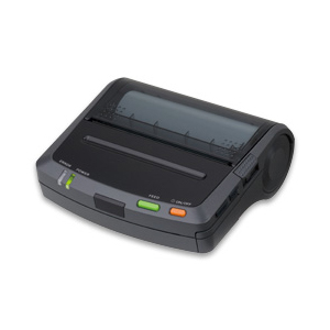 Seiko Thermal Mobile Printer DPU-S445-00A-E DPU-S445
