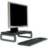 Kensington Monitor Stand Plus with SmartFit System K60089