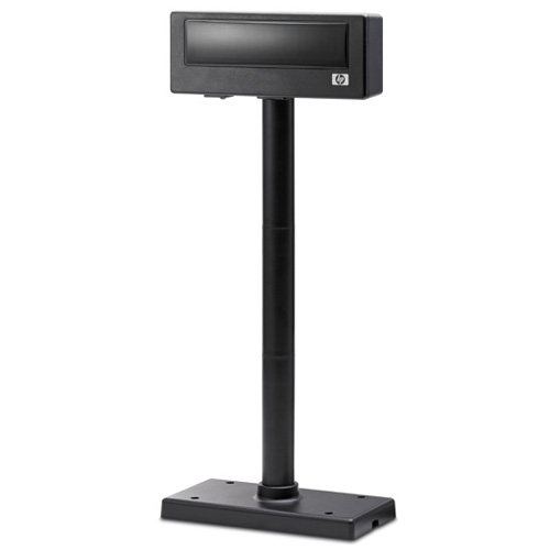 HP Pole Display FK225AT