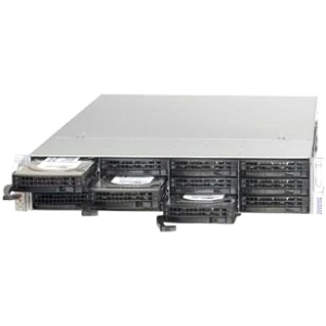 Netgear ReadyNAS Hard Drive Tray RN12PTRAY-100WWS