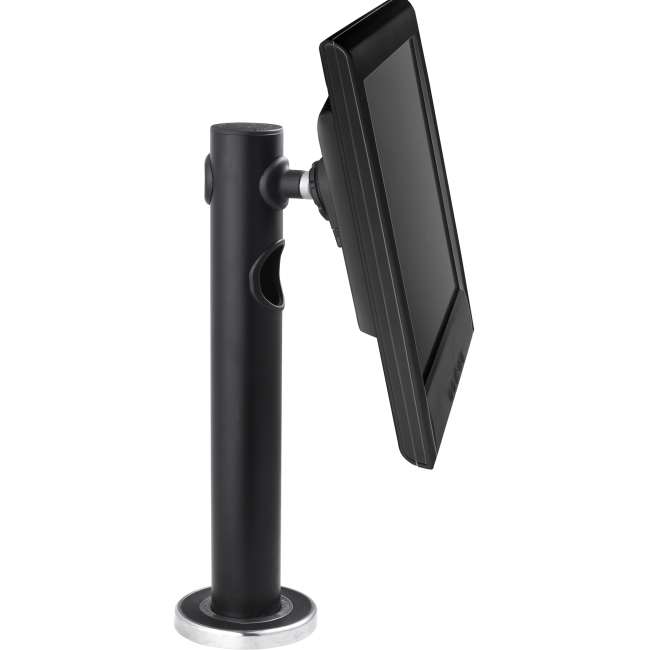 Spacedec Display Point of Sale Counter Mount SD-POS-VBM