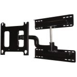 Chief Universal Flat Panel Steel Stud Swing Arm Wall Mount PWRSKUB PWRSKU
