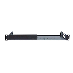 "Kramer 19"" Rack Adapter RK-1"