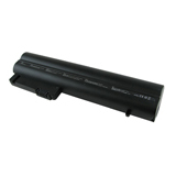 BTI Notebook Battery HP-NC2400H