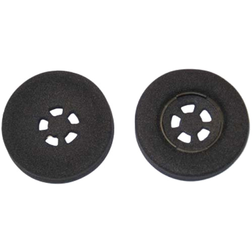 Plantronics Foam Ear Cushion 80354-01