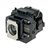 Epson Replacement Lamp V13H010L55 ELPLP55
