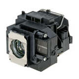 Epson Replacement Lamp V13H010L56 ELPLP56