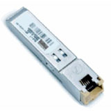 1000baseethernet on 1000base T Sfp Transceiver Module Cisco Sfp Ge T Cisco Device