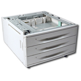 Xerox High Capacity Feeder with 3 Adjustable Trays 097S04024