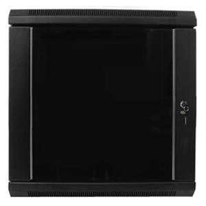 Tripp Lite Wall Mount Rack Enclosure Server Cabinet Srw26us