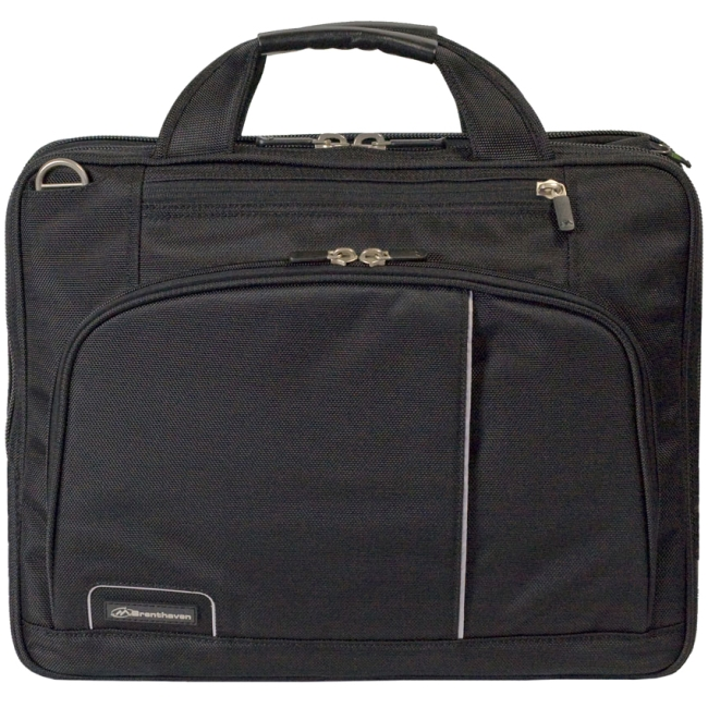 Brenthaven Prostyle Notebook Case 2235
