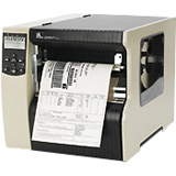 Zebra Thermal Label Printer 220-801-00100 220Xi4