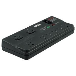 Eaton Eclipse Pro Surge Suppressor 83501