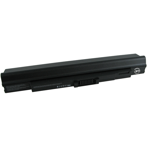 BTI Netbook Battery AR-AO751HX6