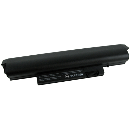 BTI Netbook Battery DL-MINI12