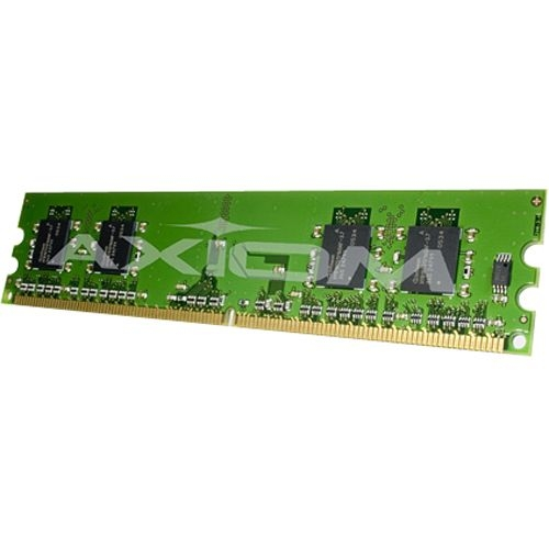 Axiom 2GB DDR3 SDRAM Memory Module AT024AA-AX