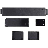 Valcom Rack Mount Kit SEQ-RMK